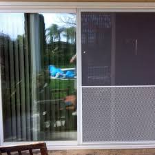 exterior french doors with screens. Roll Up Screens For Patiors Shader Blinds Bamboo Patio Doors Screen French Home Depot Exterior With R
