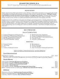 Resume Categories Awesome 7219 24 Resume Categories Appeal Leter