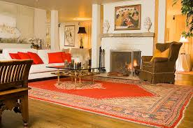 we serve the entire contra costa county area with years of experience and the skills to repair all types of rug damage