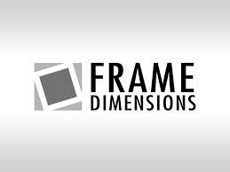 nwi logo design frame dimensions view larger