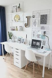 homefice decor ikea ideas.  Ideas Small White Desk Ikea For Home Decor And Remodeling Ideas  Inspirational 1007 Best Fice For Homefice C
