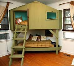 Awesome Kids Bedrooms Kids Room Design Fabric Canopy Kids Bedrooms