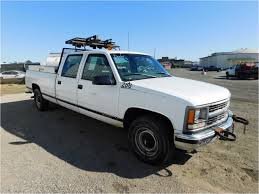 Chevrolet Cheyenne Pickup For Sale ▷ Used Cars On Buysellsearch