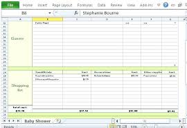 Images Of Meeting Management Plan Template Excel Sample Conference ...