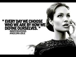 Angelina Jolie Quotes On Beauty Best of Angelina Jolie Quotes On Beauty