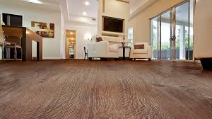 wood floors at summers flooring and design