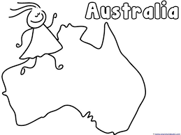 Small Picture Best 25 Australia continent ideas only on Pinterest Australia