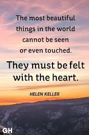 Positive Quotes For Life Adaequatorg