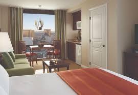 Bedroom Suites Las Vegas Good Bedroom Private Pool Suites In - Mirage two bedroom tower suite