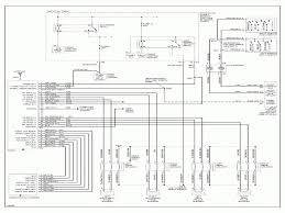 wiring diagram for 2006 dodge ram 3500 2007 dodge ram wiring 2014 dodge ram wiring diagram at 06 Dodge Ram Wiring Diagram