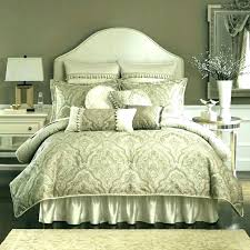 california king comforter sets with matching curtains king comforter sets black and white with matching curtains