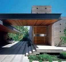 Best 25+ Modern garage ideas on Pinterest   Modern garage doors, Garage  doors and Garage design