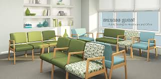 Office furniture reception reception waiting room furniture Fancy Subscribe Edit u2039 u203a Mexicocityorganicgrowerscom Hpfi High Point Furniture Industries Makers Of Contract Seating