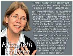 Elizabeth Warren Quotes Cool 48 Best NO FAKE INDIANS Images On Pinterest Liberal Logic