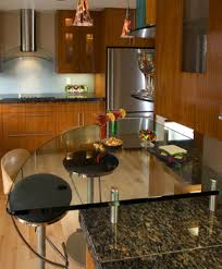 kitchen table top. Contemporary Top Do You Have A Busted Table Top For Kitchen Top M