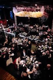15 Best Wedding Venue Images Wedding Wedding Venues