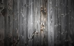 wood fence background. Perfect Fence Old Wooden Fence Background Fence Inside Wood W