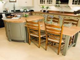 Simple Kitchen Island Island Kitchen Table Combo How To Build A Kitchen Island And