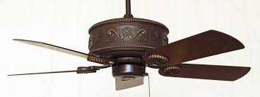 rustic outdoor ceiling fans. Western Star Outdoor Ceiling Fan Rustic Lighting And Fans For Plans 1 I