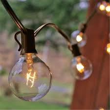 gallery of outdoor decorative lighting string replacement bulbs for room pictures strings gallery dazzling il fullxfull jpg
