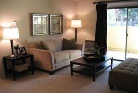 2 Bedroom Apartments For Rent In San Jose Ca Painting Interesting Design