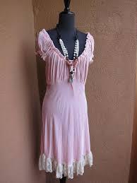Marrika Nakk Designs Western Velvet Saloon Dress By Marrika Nakk New Arrivals