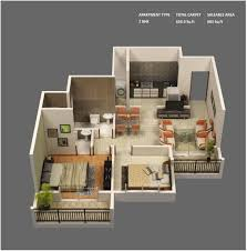 awesome 2 bedroom apartment house plans 2 bedroom apartment plans in ghana
