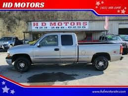 Used Cars For Sale - Cars For Sale - New Cars - Carsforsale.com®
