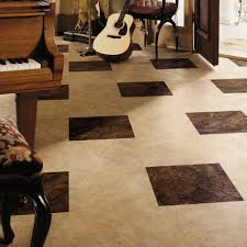 stone look vinyl tiles rubber floorore