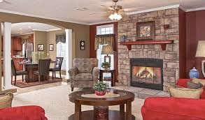 Cumberland Homes   Deer Valley Homebuilders Factory Outlet additionally  furthermore  besides Deer valley floor plans mobile homes   Home plan additionally Deer Valley Homebuilders DV 8024   YouTube together with Deer valley modular home floor plans   House design plans furthermore Deer Valley Homebuilders   Home also FAQ's For Your New Home   Deer Valley Homebuilders as well 2013 Deer Valley 32x60  WZ3  3bed  2bath  FINE    YouTube furthermore DEER VALLEY Manufactured Home For Sale in Northport AL  35476 additionally Cumberland Homes   Deer Valley Homebuilders Factory Outlet. on deer valley modular homes