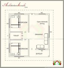 2 500 square foot house plans luxury 500 square foot house plans new small house design 500 square feet