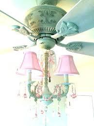 lamps plus ceiling fans chandelier fan lamp chandeliers pego