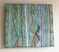 fabric wall art panels canvas diy for best ideas contemporary kids room marvellous hanging project