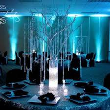 up lighting ideas. Simple Lighting Up Down Lighting Ideas For Weddings Dj  Before And After  White Wedding Inside U