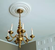 how to install chandelier ceiling fan medallion wiring full size