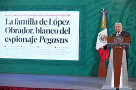 Mexico Investigates Alleged Graft in ...