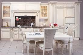 Popular Kitchen Designs Kitchen Design Popular Kitchen Tile Design Ideas Kitchen Tile