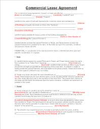 Permalink to Property Lease Agreement Template – Free Ohio Residential Lease Agreement Template Pdf 252kb 8 Page S : The tenant pays a monthly amount, usually calculates as a cost per square foot ($/sf), to the landlord in return for being allowed the right to use the premises for their.