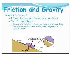 20 friction information physics4kids com files motion friction html quizlet s quizlet com 125711561 test