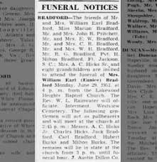 The Atlanta Constitution from Atlanta, Georgia on June 29, 1953 · 22