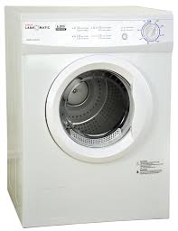 washing machine and dryer clipart. ugtd-60 washing machine and dryer clipart