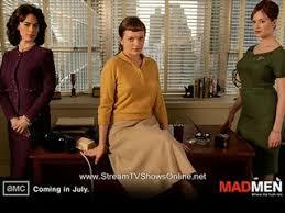 watch mad men online for season 2 video dailymotion watch mad men online season 4 episode 7