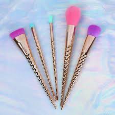 tarte brush set function. tarte magic wands brush set function h