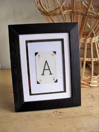 black wooden wall letters blogtipsworld com large letters for wall