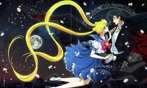 view fullsize bishoujo senshi sailor moon image