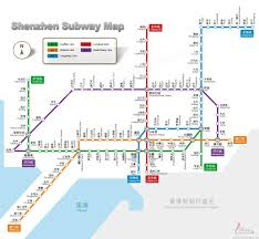 7 Days Inn Guigang Train Station Branch Shenzhen North Railway Station A Bullet Train Station