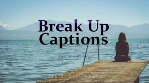 If you don't like and still watch everything i do. Breakup Captions For Selfies Pictures Of Yourself Anycaption