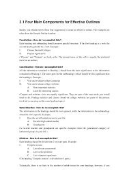 essay on television programme pte ltd