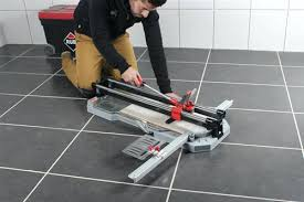 rubi tile leveling system rubi tile leveling system reviews rubi wall tile leveling system