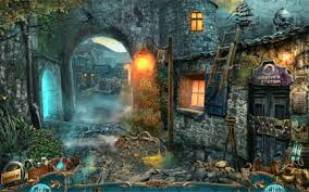 You will not be left unsatisfied if you are looking for free downloads of games if you download your games here. Amber S Tales The Isle Of Dead Ships Pc Game Download Gamefools